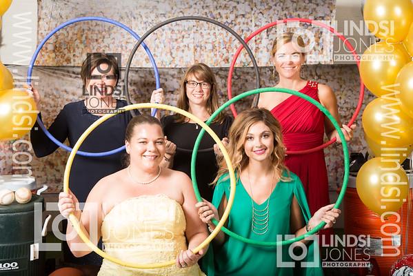 United Way Prom 2016