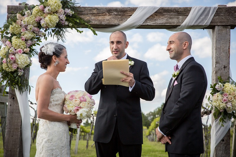 3SS-Get-married-067.jpg