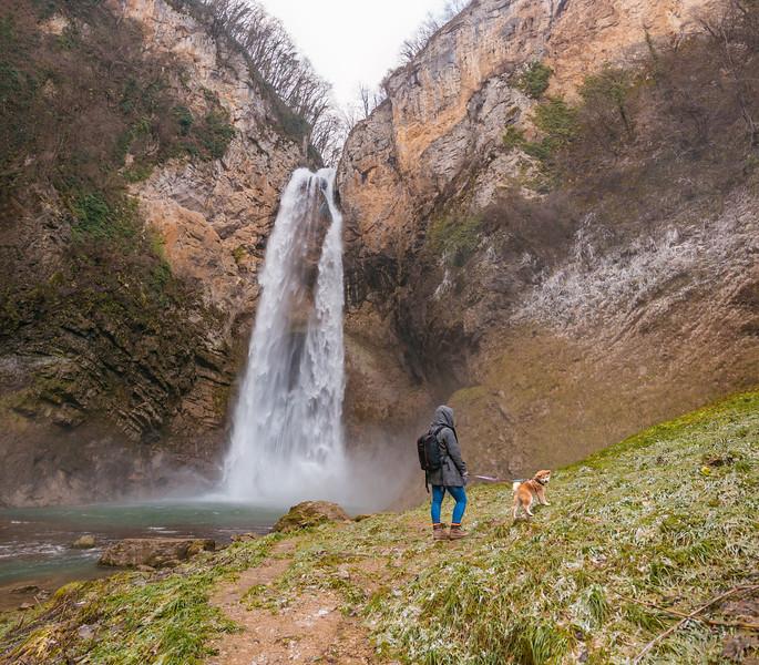 Bliha Waterfall (26).jpg