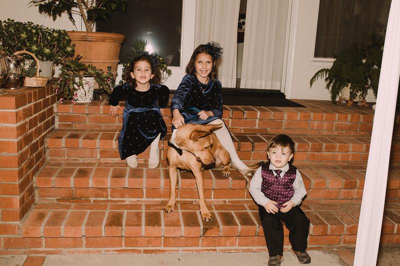 Jenny_Bennet_wedding_www.jennyrolappphoto.com-295.jpg