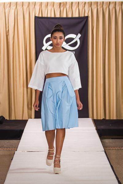 E'Designs Fashion Show-1035.jpg