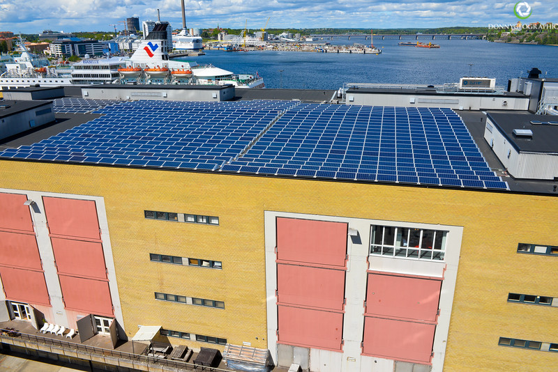 Solar Panel roof at the Port.jpg