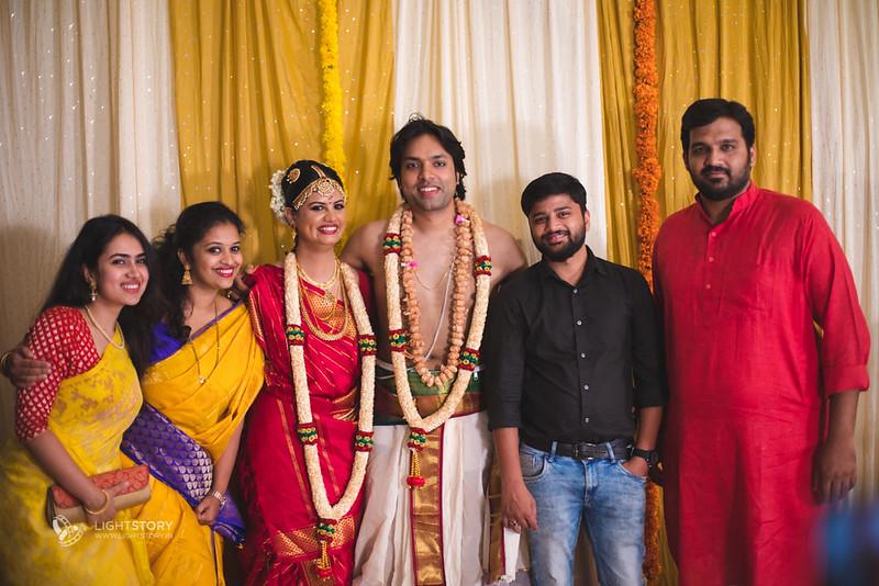 Lavanya+Vivek-FirstCut-34.jpg