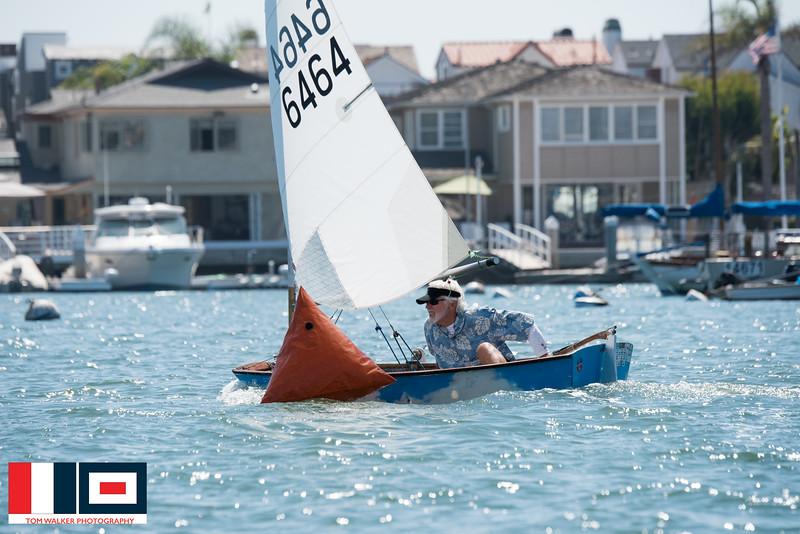 091016_BYC{Little_Old_Ladies_regatta-81