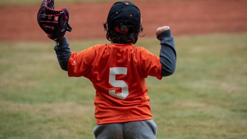 Will_Baseball-95.jpg