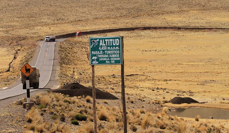 Peru_0136.jpg