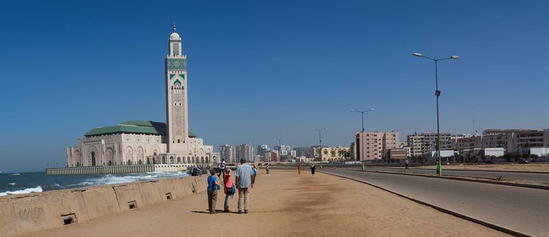 160928-080547-Morocco-1234-Pano.jpg