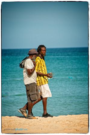 Jamaique | Negril | Jamaica
