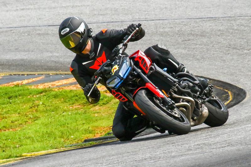 Xtreme Sports Photo-13.jpg
