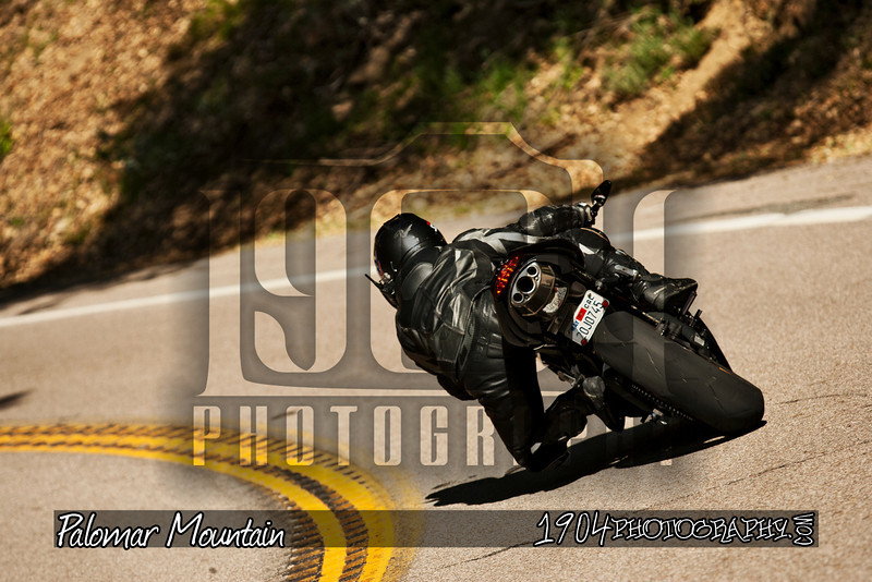 20110206_Palomar Mountain_0380.jpg