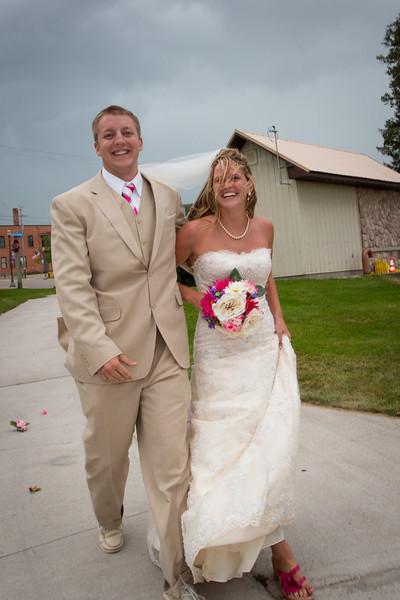 Tim and Sallie Wedding-2462.jpg