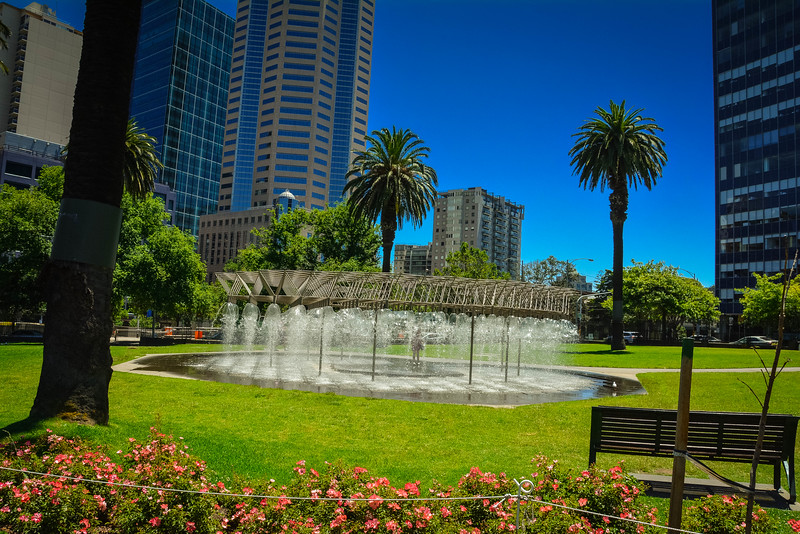 Melbourne-116.jpg