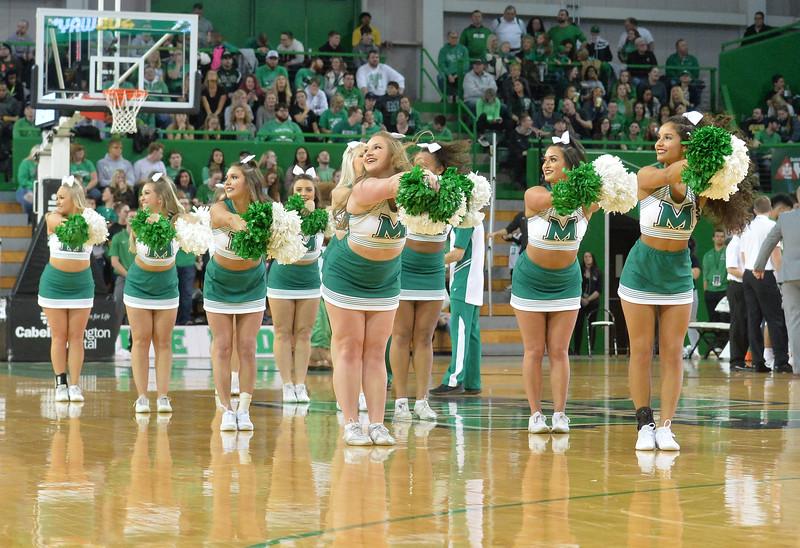 cheerleaders6565.jpg