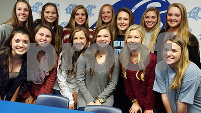 graces-mccracken-signs-to-play-soccer-at-john-brown