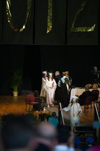 CentennialHS_Graduation2012-160.jpg