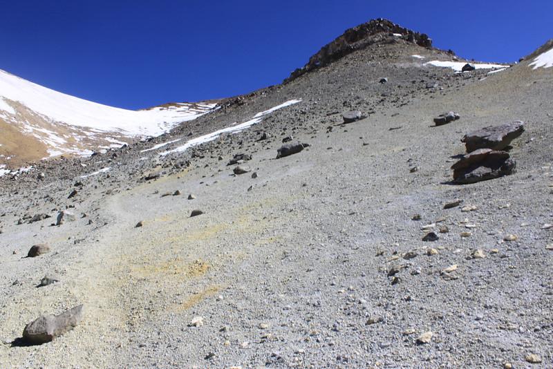 Chile 2012 126.JPG