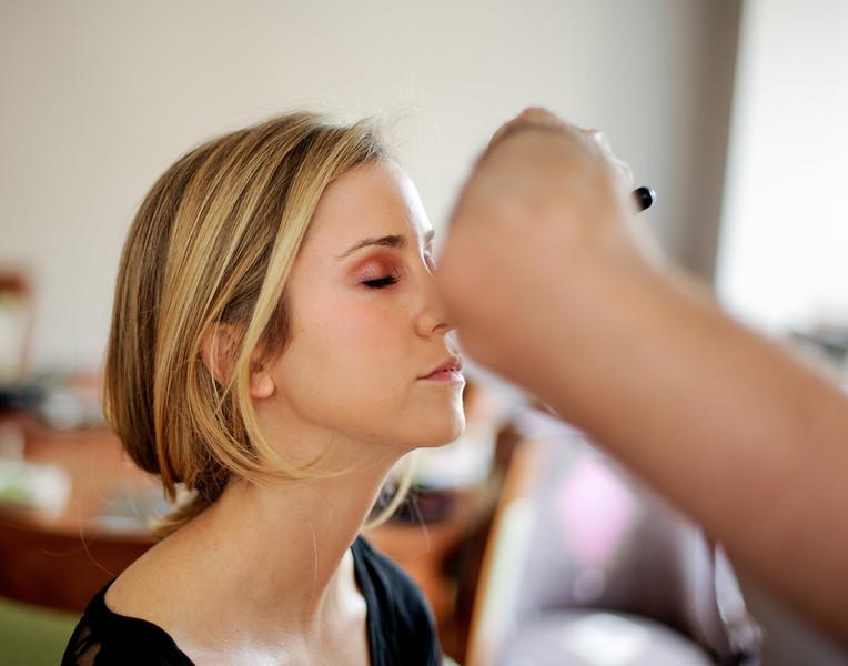 Makeup-140.jpg