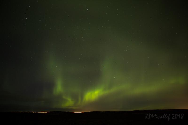 2018 Iceland (75 of 79).jpg