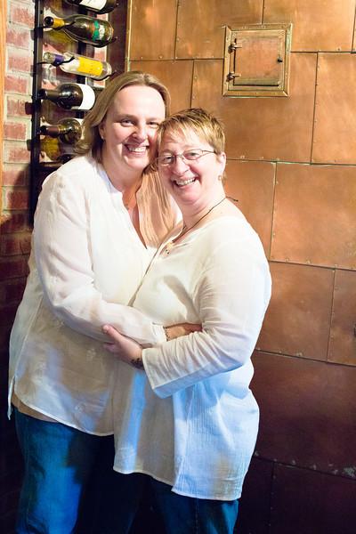 Barb&Deb-112.jpg