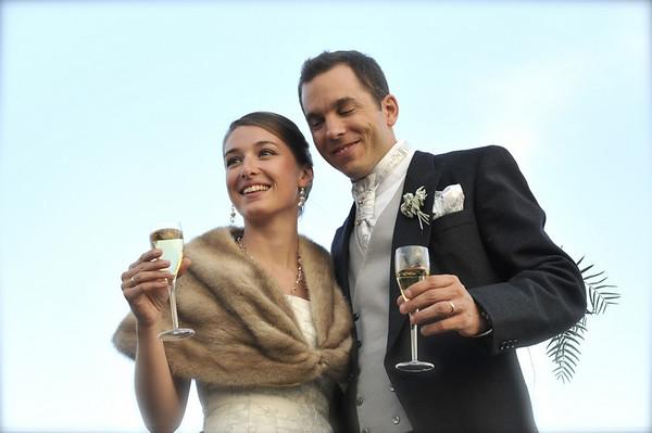 "Mariage:Gigi & Nevil ""Soirée"""