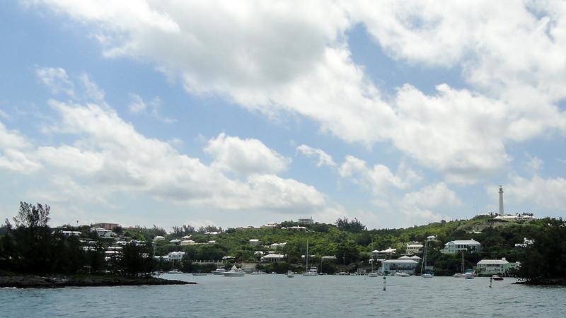 Bermuda-00788.jpg