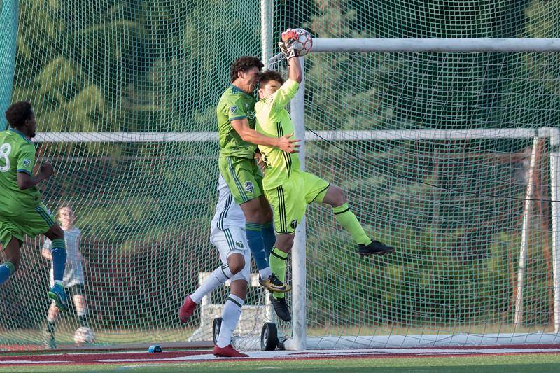 U23 vs. Sounders-37.jpg
