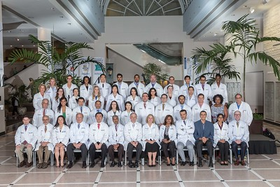 SurgeryGroups2016