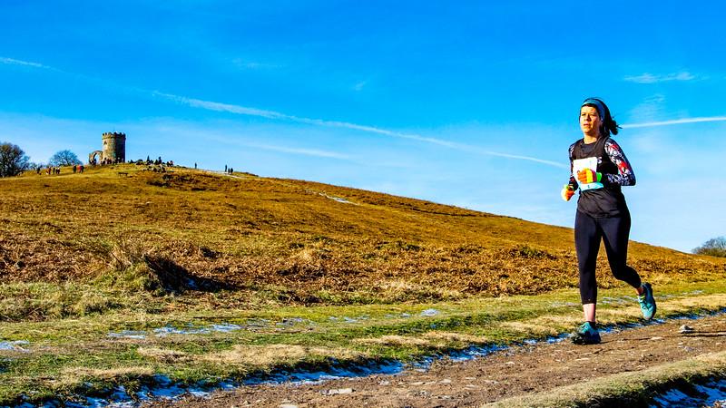 20190203-1245-Charnwood Hills Race 2019-0438.jpg