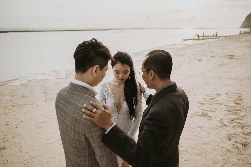 MJ&Alex Bali elopement wedding -32409.jpg