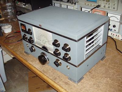 NC-2-40-D