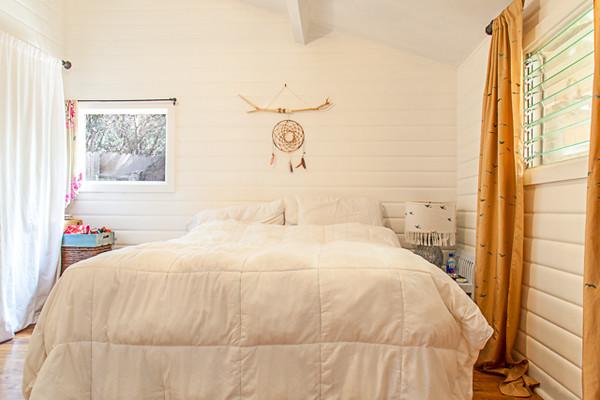 Real Estate photos--10.jpg