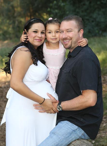 Marlem Maternity-5145.jpg