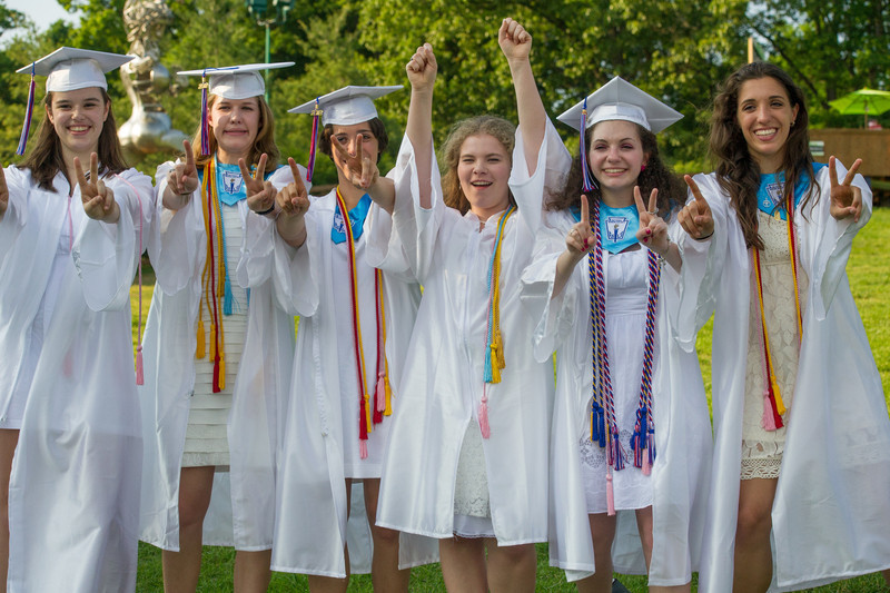 CentennialHS_Graduation2012-354.jpg