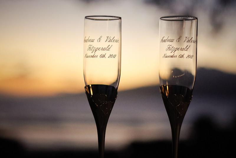 11.06.2012 V&A Wedding-670.jpg
