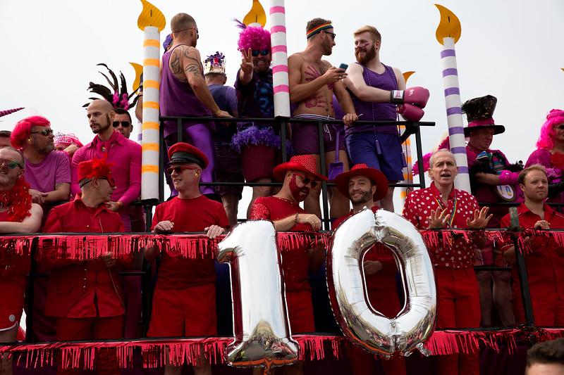 Brighton Pride 2015-185.jpg