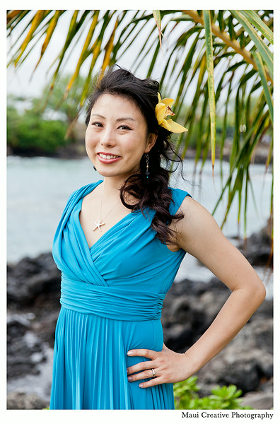 Maui_Wedding_Photographers_Sugarman_Estate_259.jpg