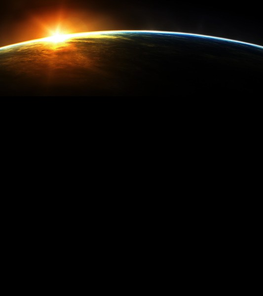 earth-wallpapers-26x30.jpg