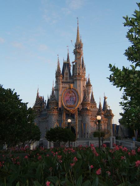 mk castle (16).jpg