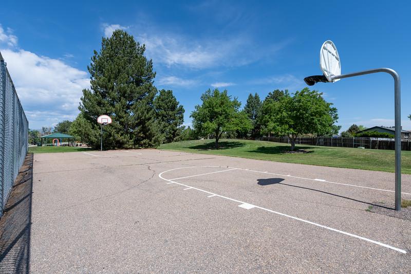 Lonesome Pine Park-03.jpg