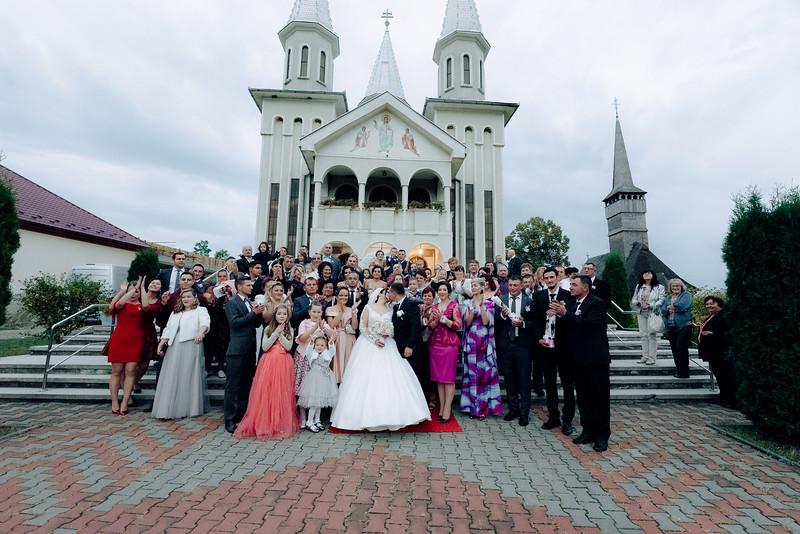 Wedding-847.jpg
