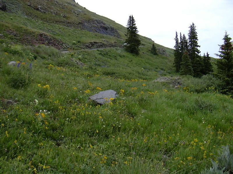 Colorado 2004 034.jpg