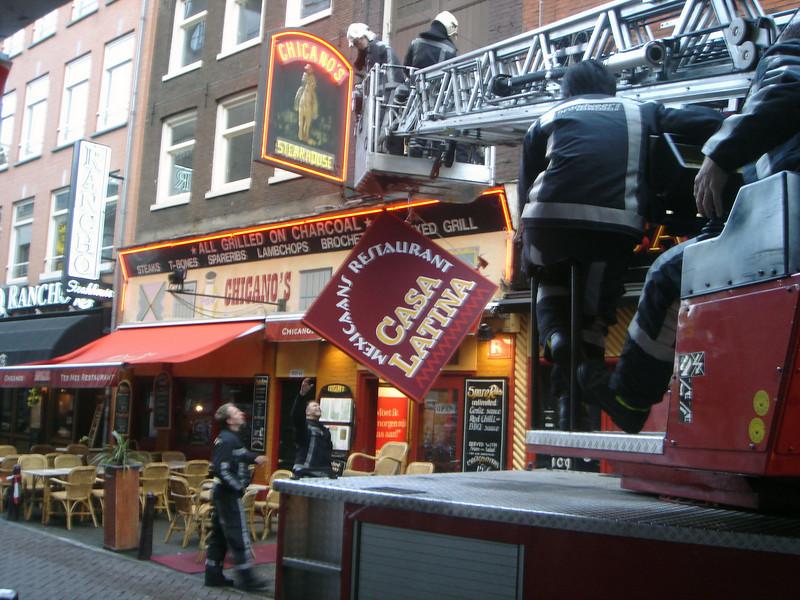 Amsterdam-073.JPG