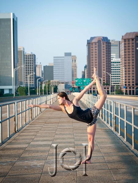 Jenny_yoga-0245_wm-edit.JPG