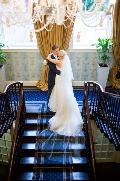 Campbell Wedding_500.jpg