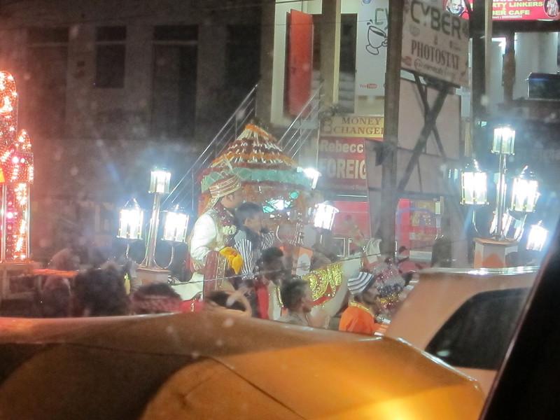 India_2012Feb-1792.jpg