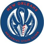 2019-nola-logo.png