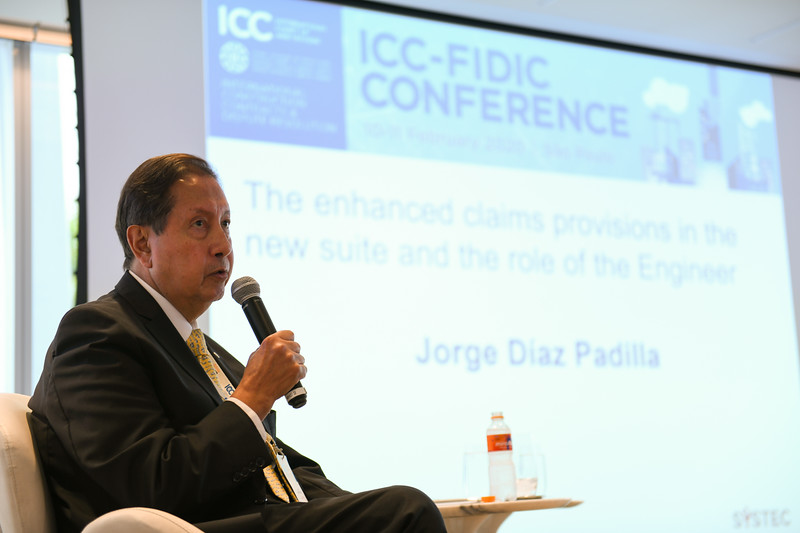 2020-icc-fidic-conference-on-construction-contracts_49547108676_o.jpg
