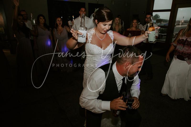 des_and_justin_wedding-2116-4.jpg