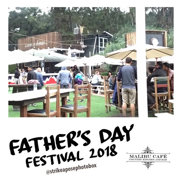 Fathers_Day_Festival_2018_Lollipop_Boomerangs_00036.mp4