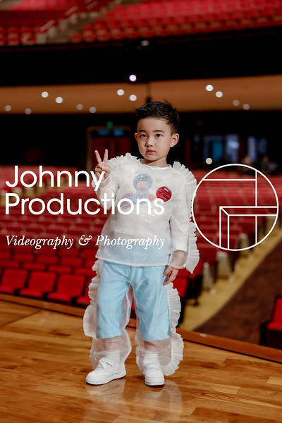 0011_day 1_white shield portraits_johnnyproductions.jpg